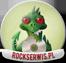 https://rockserwis.pl/